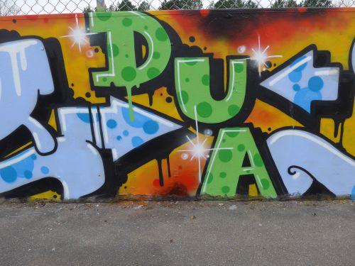 Walls201405