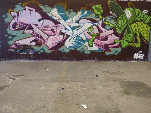Walls201410