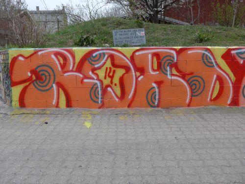 Walls201418