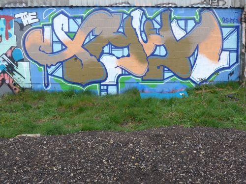 WallsBrask1