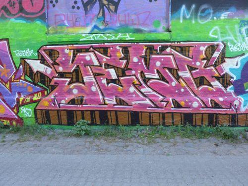 Brask4