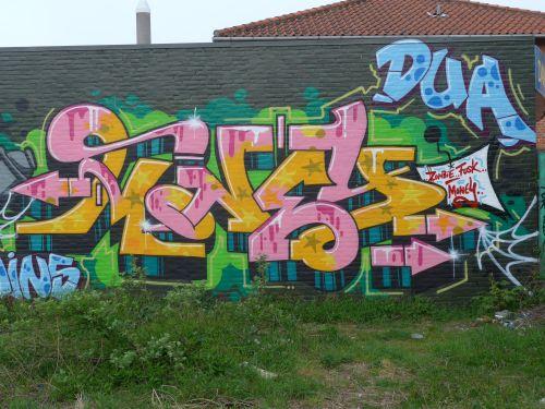 Graffiti01