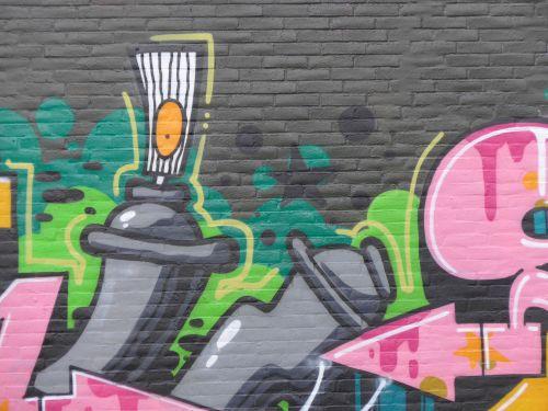Graffiti03