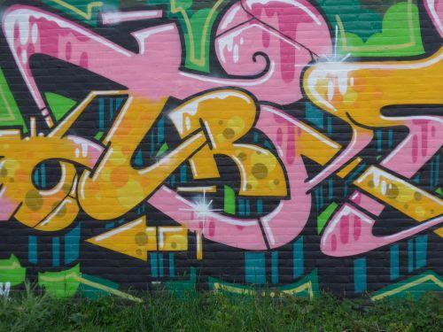 Graffiti07