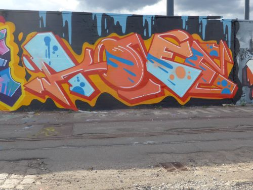 Brask14