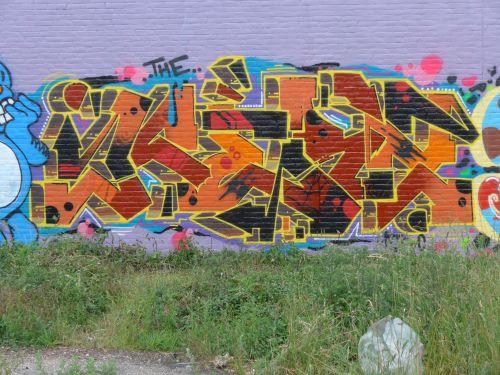 Brask3