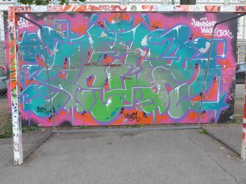BraskGraffiti01