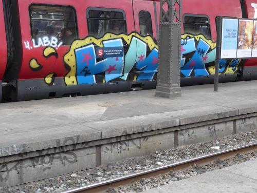 BraskSteel01
