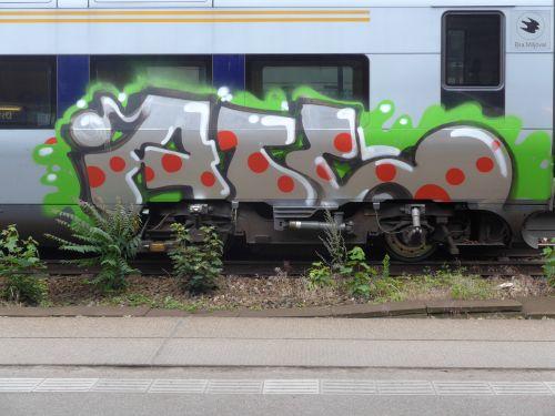 BraskSteel20