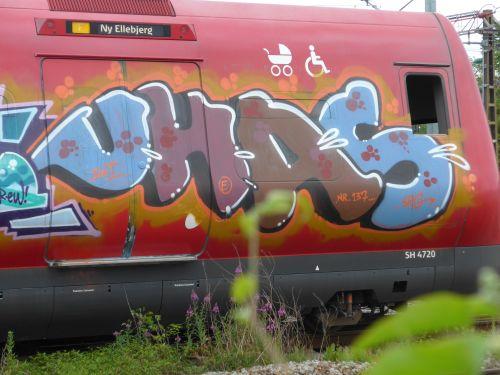BraskSteel22