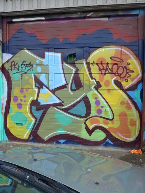 Braskgraffiti11