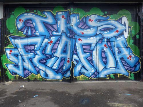 Braskgraffiti12