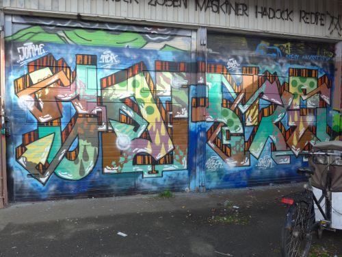 Braskgraffiti14