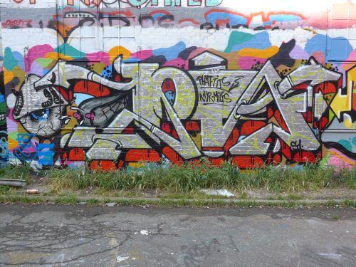 Braskgraffiti16