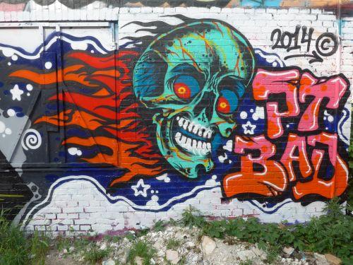 Braskgraffiti20