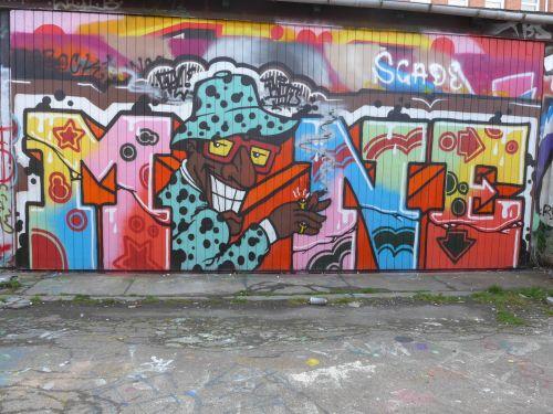 Braskgraffiti23