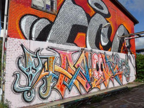 Braskgraffiti29