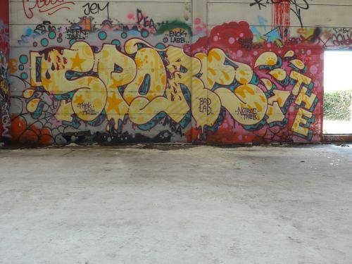 Braskgraffiti38