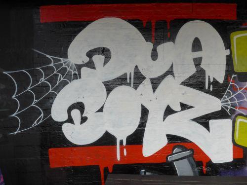 BraskArtGraffiti10