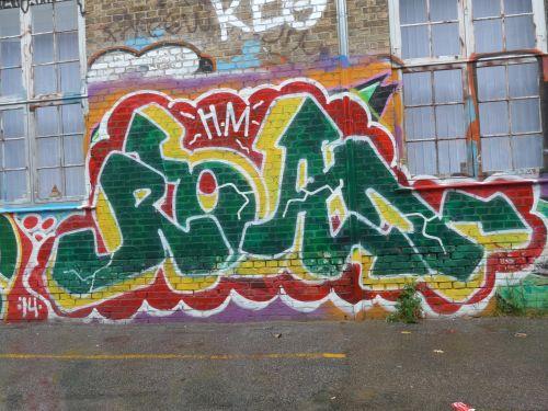 BraskArtGraffiti13