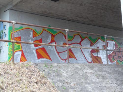 BraskGraffiti09