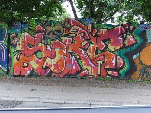 BraskGraffiti10