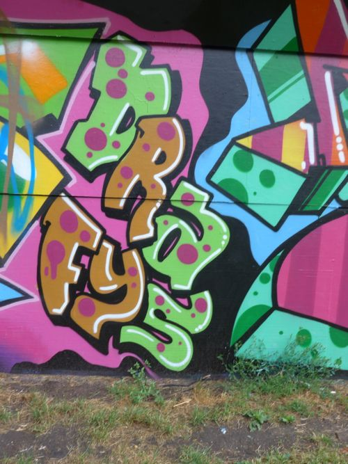 BraskGraffiti19
