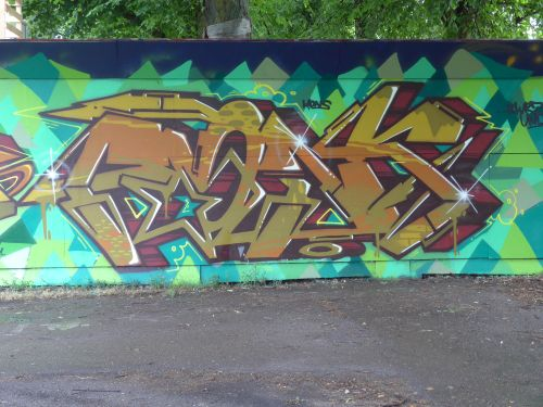 BraskGraffiti21