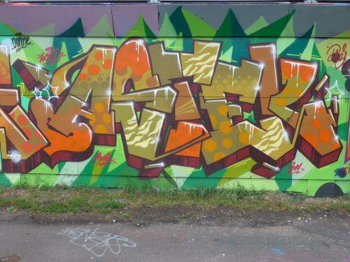 BraskGraffiti24