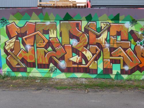 BraskGraffiti25