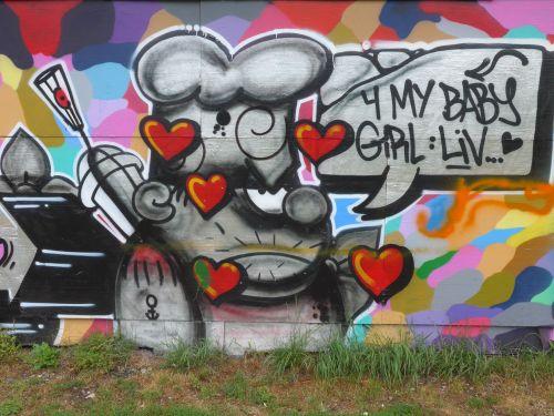 BraskGraffiti26