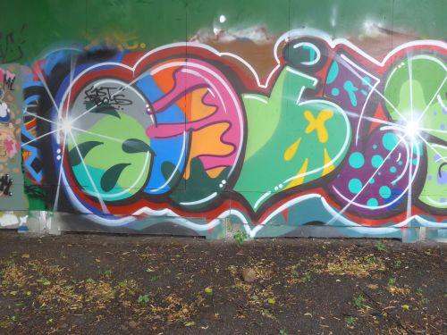 BraskGraffiti34