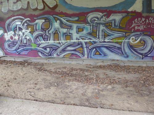 BraskGraffitiBlog2