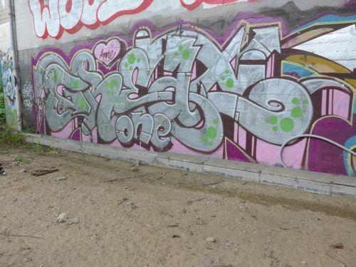 BraskGraffitiBlog4