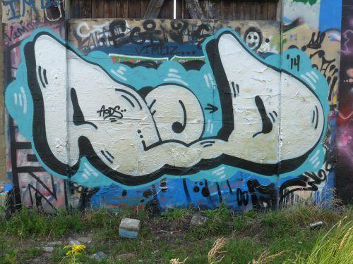 BraskART08