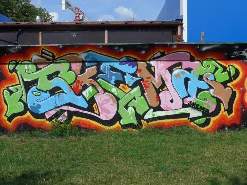 BraskGraffiti06