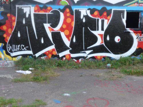BraskGraffiti07