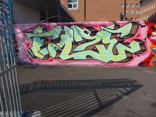 BraskGraffiti15