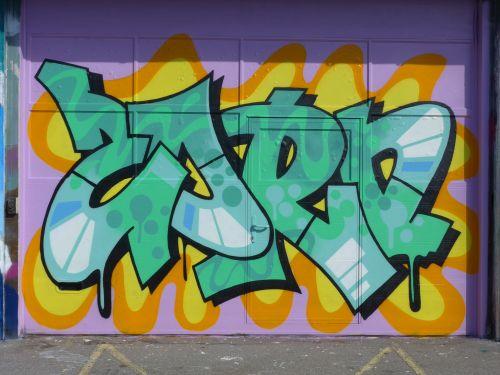 BraskGraffiti2901