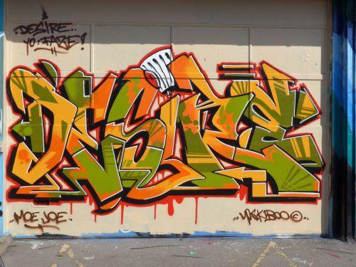 BraskGraffiti2902
