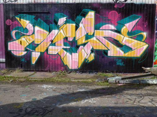 BraskGraffiti2906