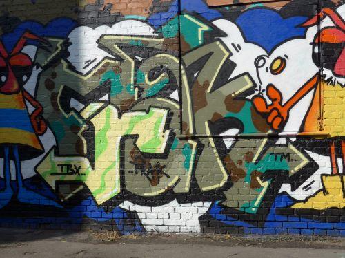 BraskGraffiti2909