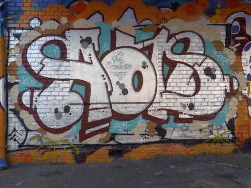 BraskGraffiti2910