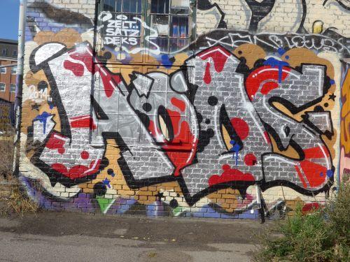 BraskGraffiti2911
