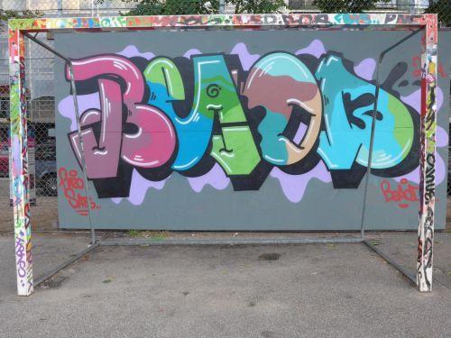 BraskGraffiti2912