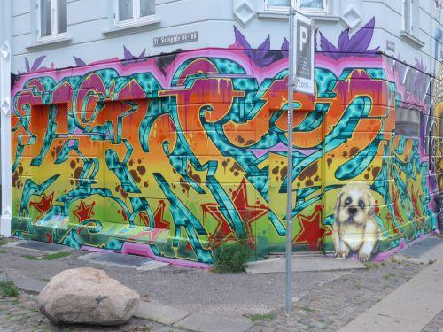 BraskGraffiti2916