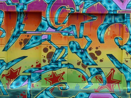 BraskGraffiti2917