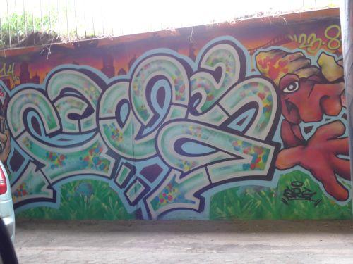 BraskGraffiti2922