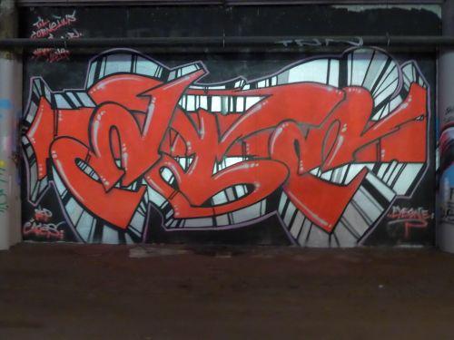 BraskGraffiti2923