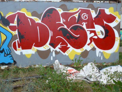 BraskGraffiti2925